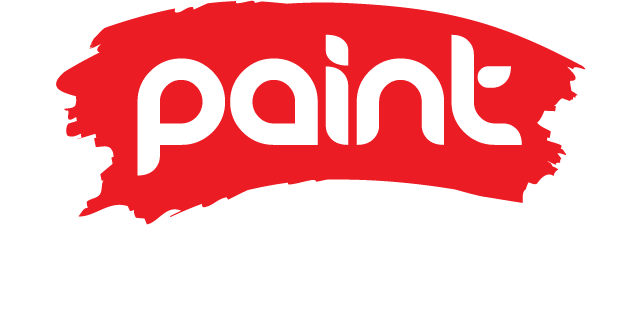 Paint Powerhouse