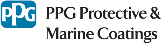 Protective Marine Coatings